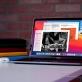 Năm 2021 có nên mua Macbook dùng chip M1 luôn hay chờ để Apple ra mắt sản phẩm dùng M1X, M2
