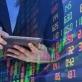 """Bộ Tài chính """"sờ gáy"""" sai phạm trong việc các công ty chứng khoán huy động vốn từ các nhà đầu tư"""