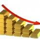 Dự báo giá vàng SJC trong nước ngày 5/6: Đà mất giá chưa có dấu hiệu dừng lại