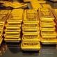 Dự báo giá vàng SJC trong nước ngày 11/6: Gặp bất lợi do 'đồng bạc xanh' đảo chiều tăng