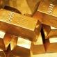 Dự báo giá vàng SJC trong nước ngày 28/7: Duy trì đà giảm