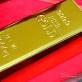 Dự báo giá vàng SJC trong nước ngày 29/8: Tăng nhờ vào sự 'bi quan' của giới đầu tư với FED