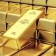 """Dự báo giá vàng SJC trong nước ngày 4/6: """"Tụt dốc"""" trước sức ép của kinh tế Mỹ"""
