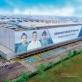 """Samsung """"ấp ủ"""" thực hiện cơ chế mua bán điện trực tiếp"""