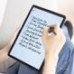 Samsung Galaxy Tab S7 nâng cao trải nghiệm với bút S pen