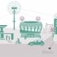 5G - Mạng truyền tải di động tốc độ cao của tương lai