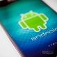 Android: Hàng triệu người dùng có thể bị tấn công lừa đảo qua lỗ hổng của giao thức OTA