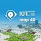 Ứng dụng Map 4D - Trải nghiệm bản đồ số make in Việt Nam