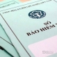 BHXH Hà Nội hướng dẫn gia hạn thẻ BHYT năm 2020