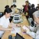 BHXH Việt Nam không dùng tiền mặt chi trả lương hưu, trợ cấp BHXH, trợ cấp thất nghiệp