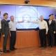 Chính thức ra mắt Giải pháp Hội nghị trực tuyến Comeet