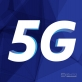 Công ty điện tử Samsung hôm nay tuyên bố đã đạt được tốc độ 5G nhanh nhất trong ngành