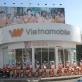 Dịch vụ wifi calling của Vietnamobile đón đầu cách mạng Công nghiệp 4.0