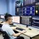 Giải pháp nào để đảm bảo an ninh thông tin ở Việt Nam trong điều kiện hiện nay?