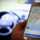 Google Maps: Xem tốc độ bạn đang lái xe như thế nào ngay trên Ứng dụng