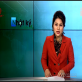 Kênh VTC2: Đổi mới cùng với Reidius TV