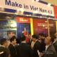 """""""Make In Viet Nam"""" - Cơ hội và động lực cho phát triển ngành ICT Việt Nam nói riêng và kinh tế đất nước nói chung"""