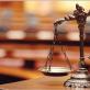 Nghị định 15/2020/NĐ-CP một số quy định xử phạt vi phạm hành chính trong lĩnh vực công nghệ thông tin