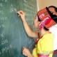 Nhìn từ sự việc chữ Việt Nam song song 4.0: Nếu không cải tiến chữ Việt thì ưu tiên nghiên cứu gì?