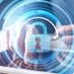 Phân loại thông tin tình báo mối đe dọa an ninh mạng