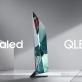 Samsung giới thiệu Tivi QLED 8K 2020 tại CES