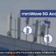 Samsung: Trình diễn sóng 5G phổ mmWave với tốc độ nhanh nhất trên nhiều thiết bị
