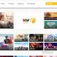 Sản xuất và phân phối nội dung truyền hình trên môi trường Internet kinh nghiệm từ VTV