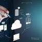 Tiêu chí, chỉ tiêu kỹ thuật đánh giá, lựa chọn giải pháp nền tảng điện toán đám mây