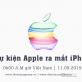 Trực tiếp: Apple ra mắt Iphone 11 tại Cupertino, California, Mỹ