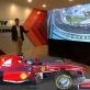 """Vizrt giới thiệu công nghệ ảo hóa """"The Big AR"""" live chương trình thể thao tại Việt Nam"""