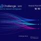 Zalo AI Challenge 2019 tái khởi động với tổng giải thưởng lên đến 300 triệu đồng