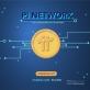 Những lưu ý khi sử dụng Pi Network