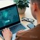3 cách cải thiện kỹ năng an ninh mạng cho nhân viên khi làm việc từ xa