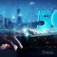 3GPP 5G - Chuẩn mới dẫn dắt đại cuộc phát triển mạng 5G