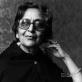 Amrita Pritam - Nữ nhà văn đầu tiên của nền văn học Ba Tư