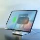 Apple phát triển sạc không dây cho iPad Pro ra mắt công chúng vào năm 2022