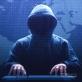 Apple thưởng hơn 50 nghìn USD cho nhóm tin tặc đã phát hiện 55 lỗ hổng