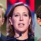 Ba mạng xã hội lớn tổng tấn công ông Trump