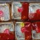 Bánh Trung thu trôi nổi 4 không tràn ngập thị trường