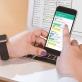 BHXH trực tuyến trên Cổng DVCQG tiết kiệm 1,6 nghìn tỉ đồng chi phí xã hội