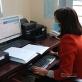 BHXH Việt Nam trực tuyến hoá trong chi trả chính sách không dùng tiền mặt