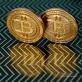 Bitcoin đảo chiều 'ngoạn mục' để trở lại đỉnh trên 41 nghìn USD