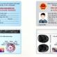 Bộ Công an lấy ý kiến nhân dân về mẫu Thẻ CCCD gắn chip