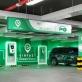 Bộ Công Thương đề xuất bỏ thuế tiêu thụ đặc biệt với các loại xe ô tô điện