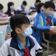 Bộ GD&ĐT khẩn cấp xin ý kiến Thủ tướng về việc nghỉ học của học sinh vì virut corona