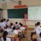Bộ GD&ĐT xử lý thế nào trước những khó khăn trong dạy và học đối với SGK lớp 1 mới?
