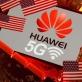 Các nhà phát triển mạng 5G trên thế giới thay thế Huawei liệu có dễ