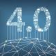 Cách mạng công nghệ 4.0 tác động đến lĩnh vực sáng tạo nghệ thuật