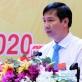 Chân dung tân Bí thư Tỉnh uỷ Tây Ninh Nguyễn Thành Hưng vừa mới được bầu