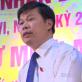 Chân dung tân Chủ tịch HĐND tỉnh Hưng Yên Trần Quốc Toàn